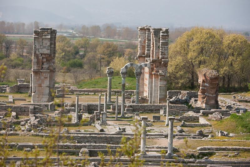 Greece-4-1-08-32305.jpg