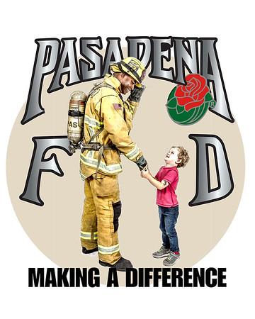 Making a Difference - 9/12/17