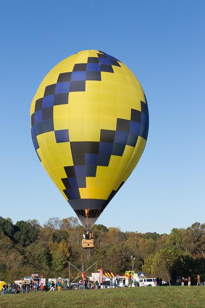 2013-10-20 Carolina BalloonFest 486.jpg
