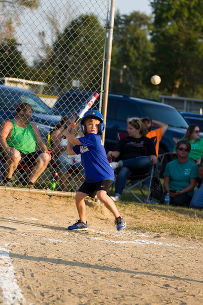September 2019TBall Game 4008.JPG