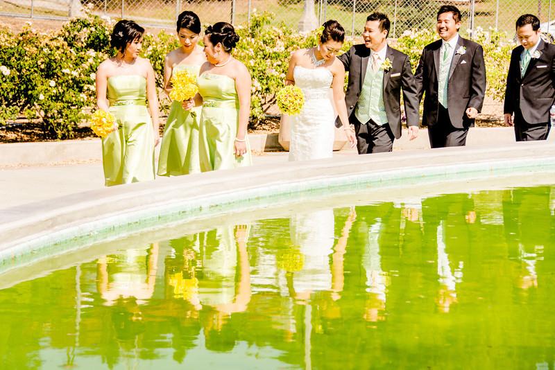 Bora-Thawdar-wedding-jabezphotography-1315.jpg