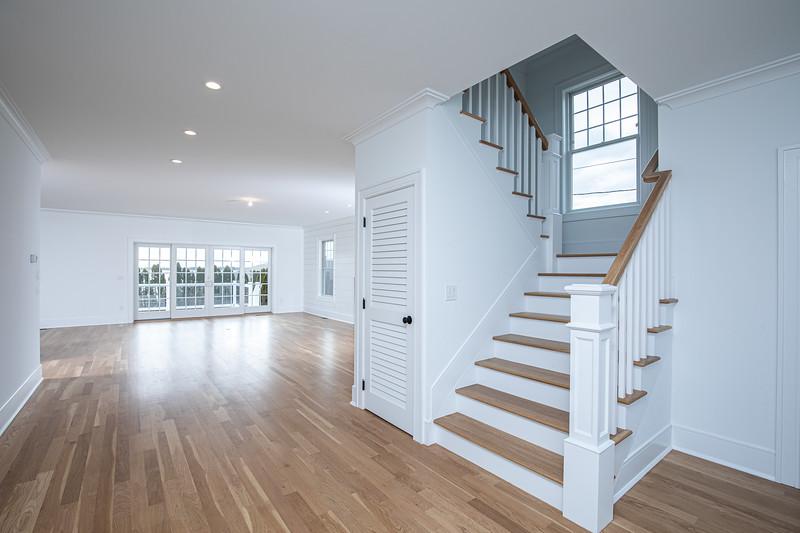 Open Floor Plan Level One.jpg