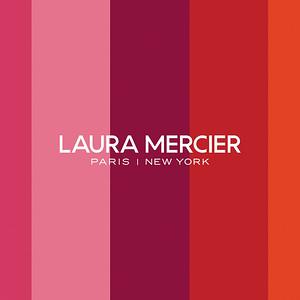 Laura Mercier | Sephora Beauty Run