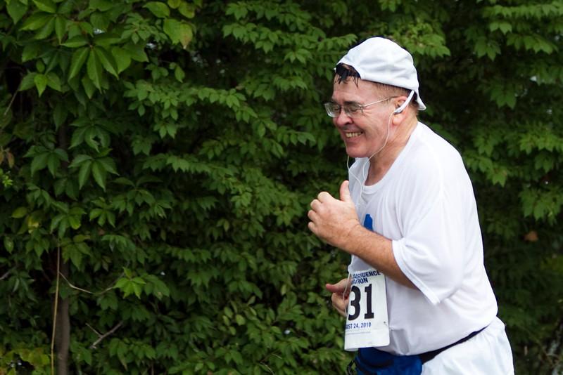 marathon10 - 420.jpg