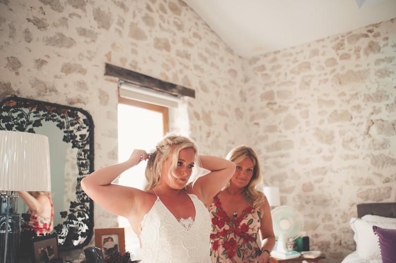 Awardweddings.fr_Amanda & Jack's French Wedding_0139.jpg