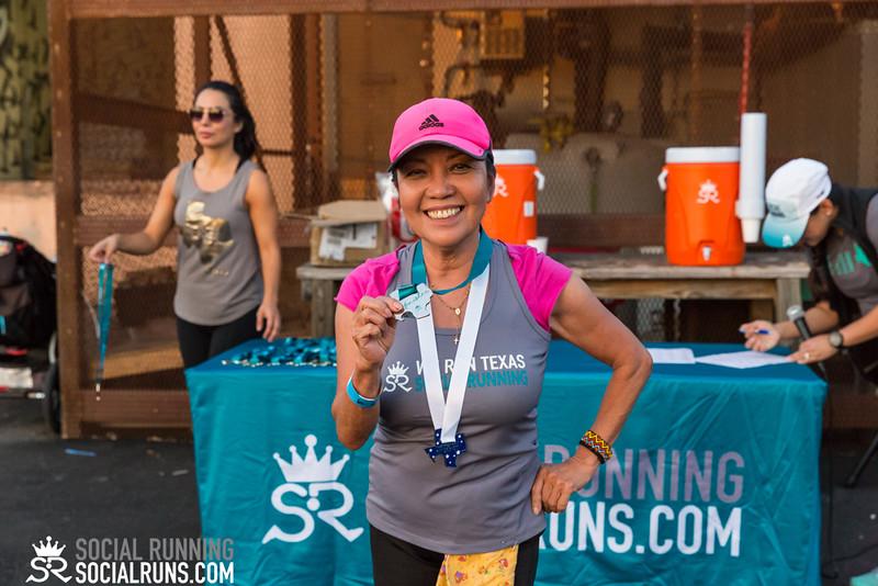 National Run Day 5k-Social Running-3357.jpg