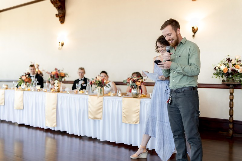 Adrienne & Josh Wedding (Remainder) 446.jpg