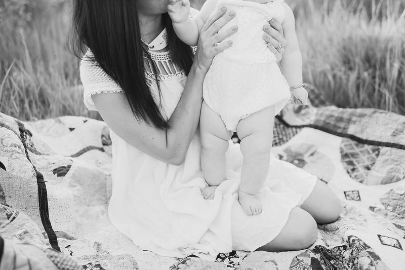 Megan & Piper ~ 5.2015-061.jpg