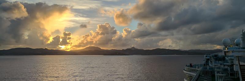 2017JWR-Caribbean-232.jpg