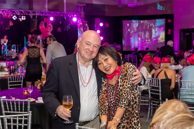 2019_11_Yachtail_Party_00573.jpg