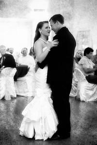 Tomal Wedding