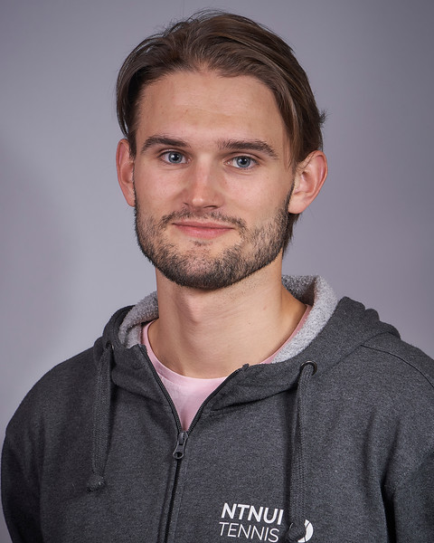 Nils Dittrich2017 ende 00852 1.jpg
