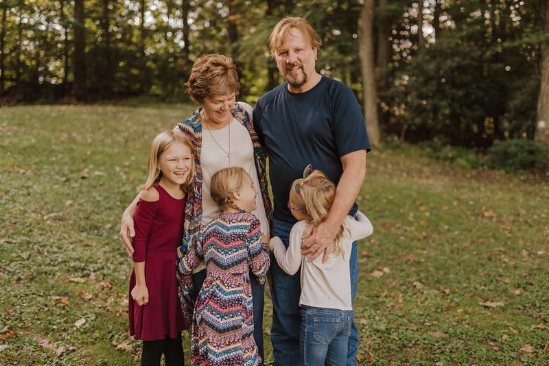 Bell Family-31.jpg