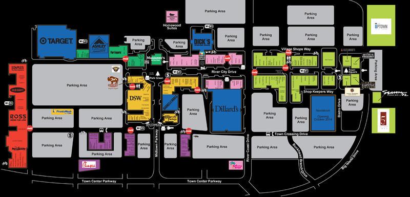 http://www.simon.com/mall/st-johns-town-center/map