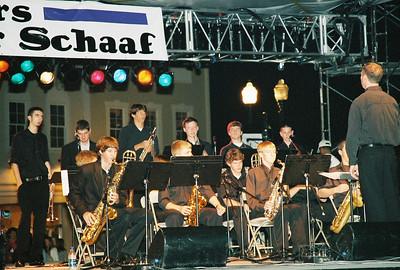Jazz Fest 06