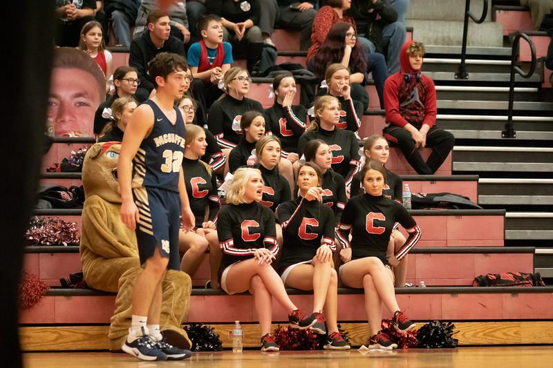 2.5 Cheer Basketball-324.JPG
