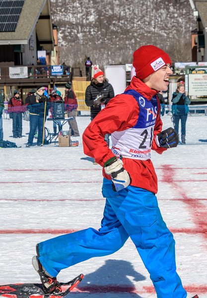 2019 ZP Snowshoe Competition-_5000367.jpg