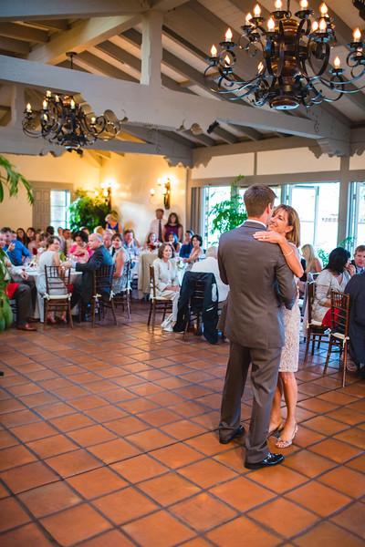Wedding_0981.jpg