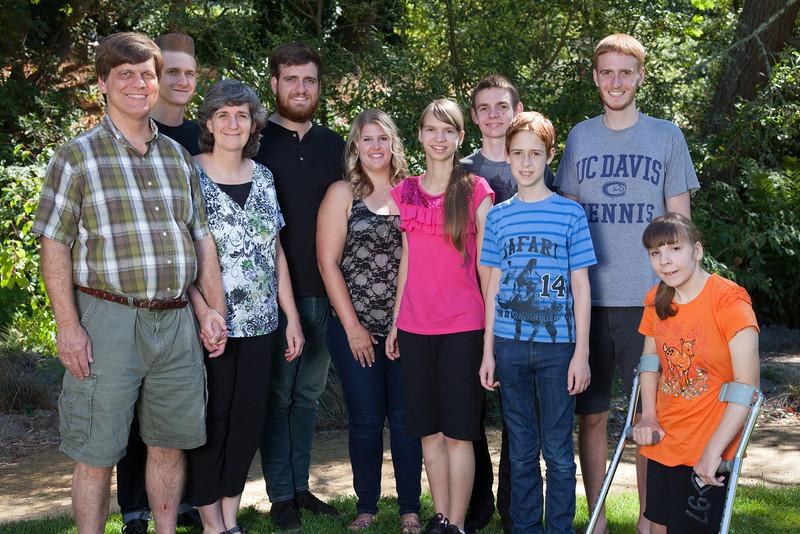 2013-08-01_Family_Photos_054.jpg