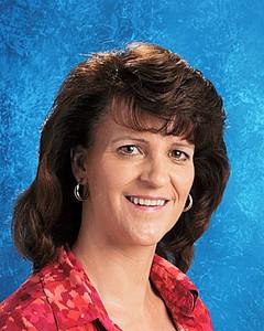 2011 NCS MS - Teachers Pics from LT-1