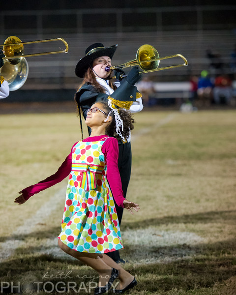 keithraynorphotography wghs band halftime show-1-11.jpg