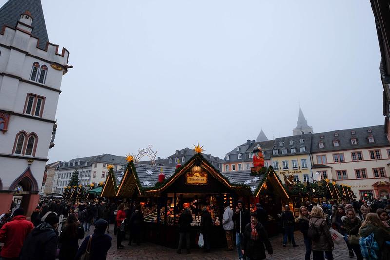 Trier_ChristmasMarket-1.jpg