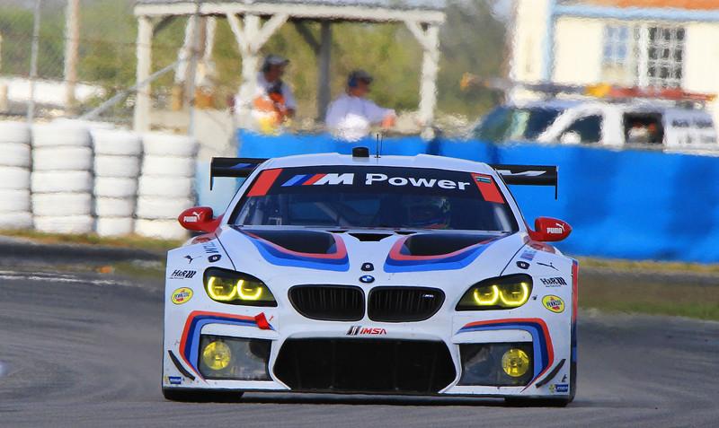 k-WinTest17_3285-#19-BMW.jpg