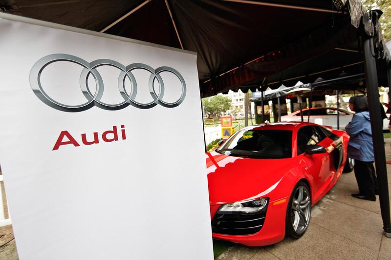 Audi-Americana-12.jpg