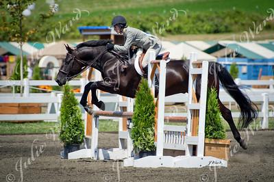 046 I Jump Pols