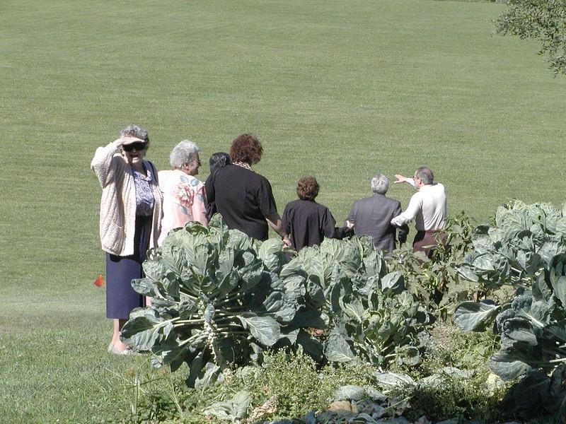 2002-10-06-Community-Field-of-Dreams-Trip-2_009.jpg