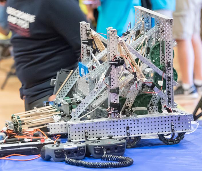 RoboticsCompetition_120217-116.jpg