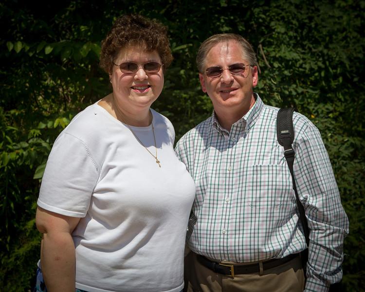 Tim and Sallie Wedding-1527.jpg