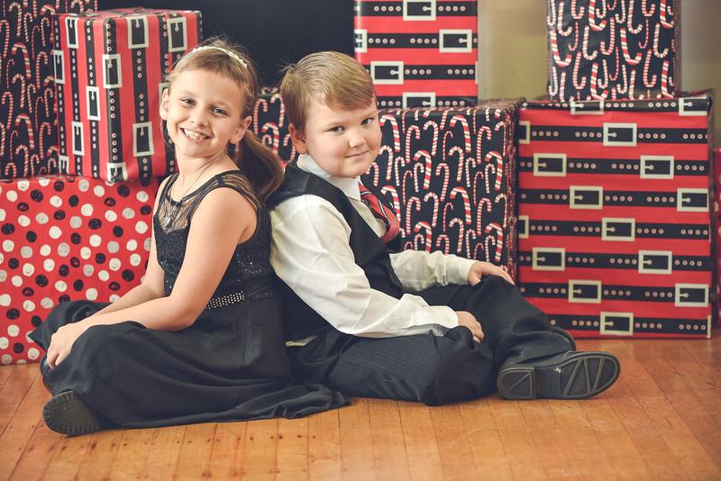 Hubbard Siblings-22.jpg