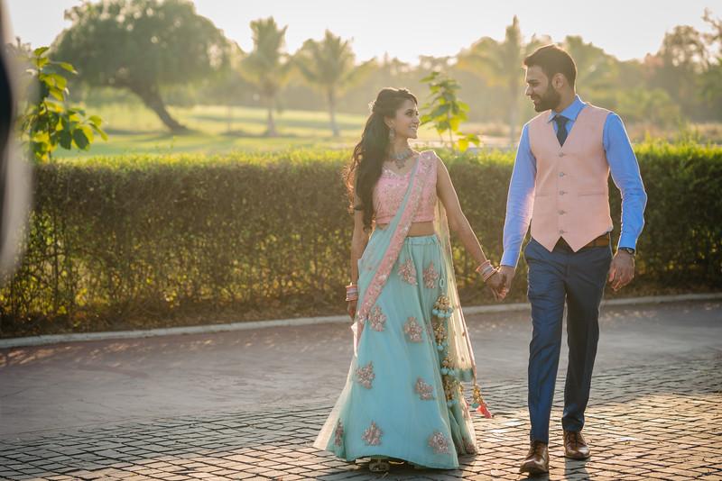 Candid Wedding Photographer Ahmedabad-1-77.jpg