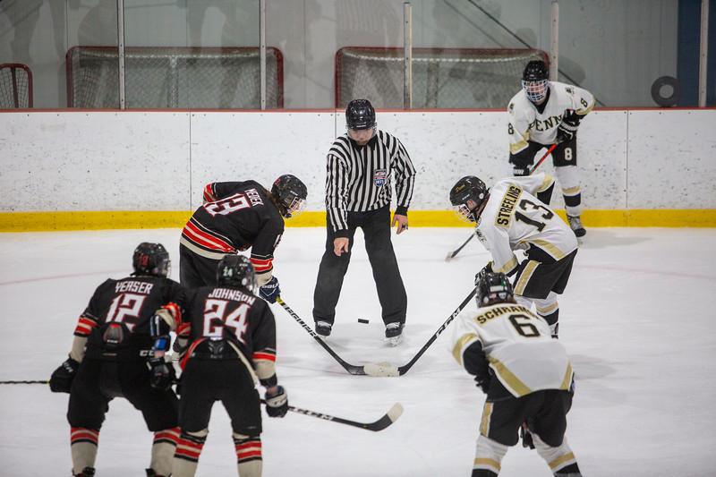Hockey_10.JPG
