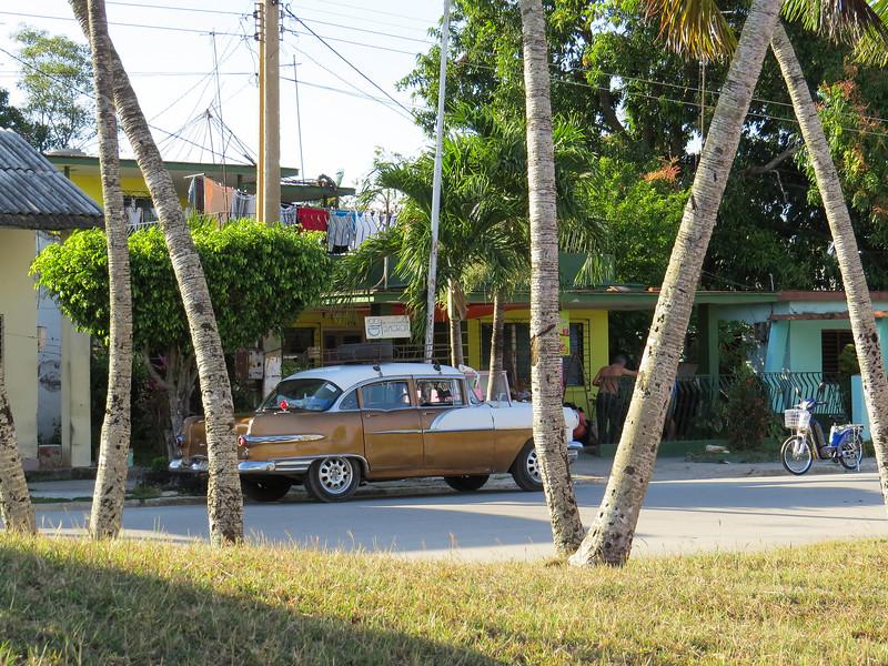 Cuba-7636.jpg