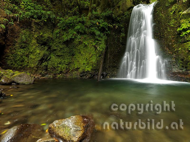 16ASM-5-32 - Wasserfall Salto do Prego