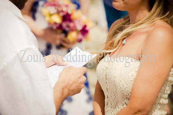 2 CC Ceremony