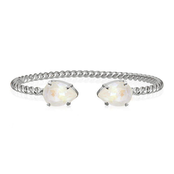 Mini Drop Bracelet / Light DeLite