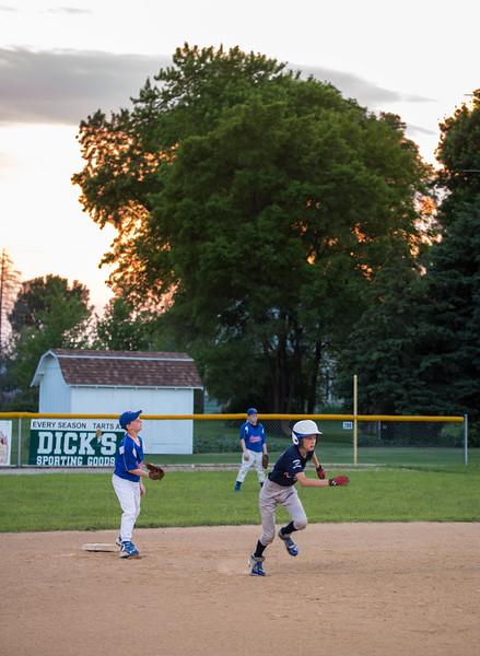 Game 13 - AAYO Cubs NIKON D800 4042.jpg