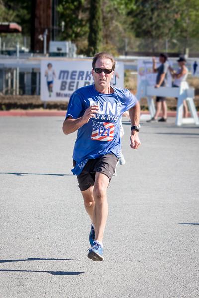 Y Memorial Run-95.jpg