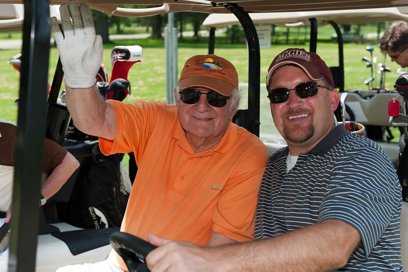 20130623 ABVM Golf Outing-9413.jpg