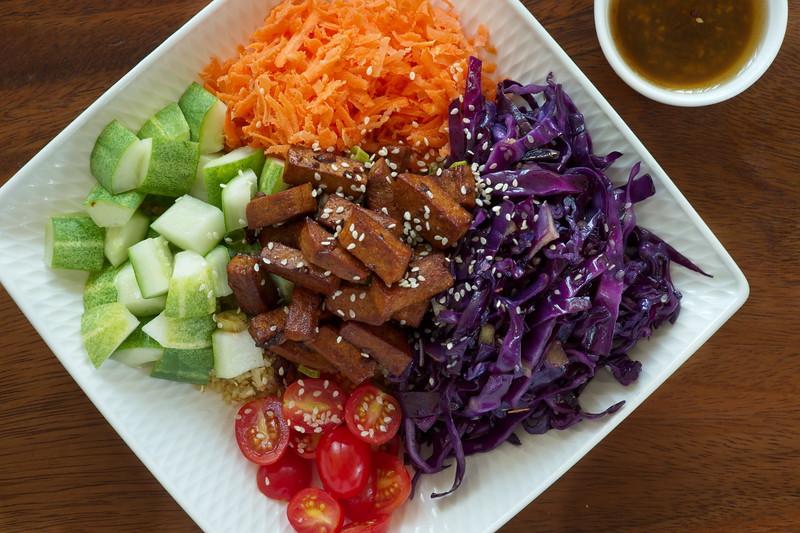 veggie-power-bowl_3976.jpg