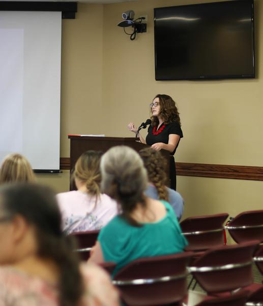 women_s research event-8123.jpg