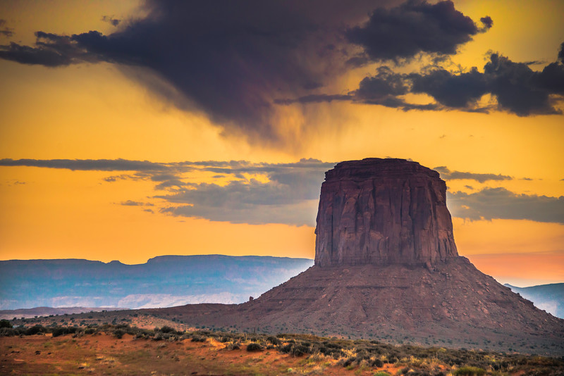 Moab Sunset Monument Valley.jpg