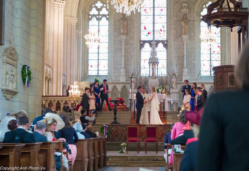 Uploaded - Benoit's Wedding June 2010 009.jpg