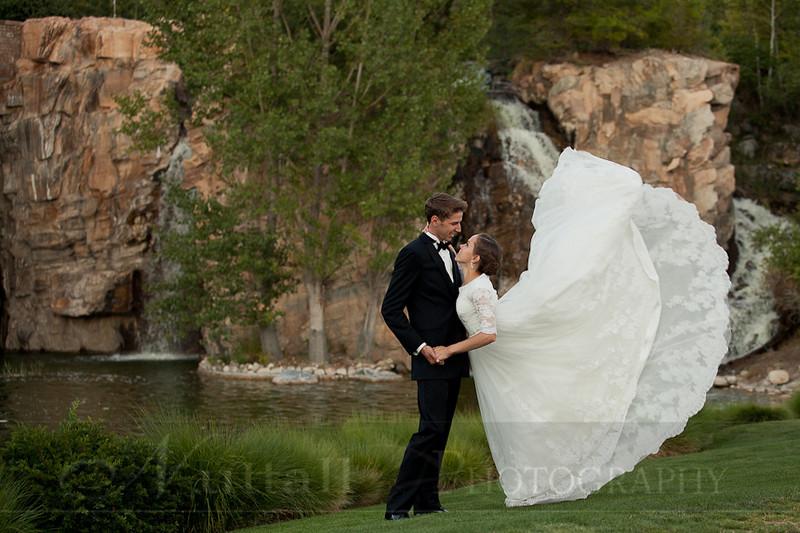 M & M Bridals-451.jpg