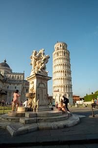 2019-09-17 Pisa
