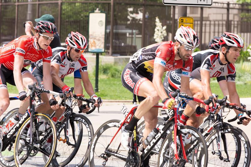 Phila Cycling Classic-01322.jpg
