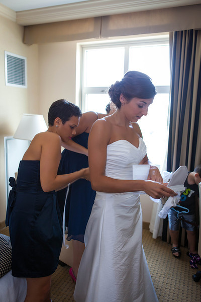 Dave-and-Michelle's-Wedding-55.jpg